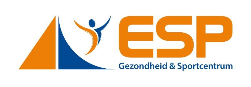 ESP Gezondheid en Sportcentrum-rechthoek