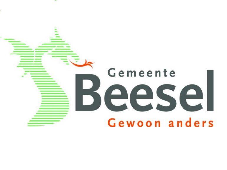 Gemeente Beesel