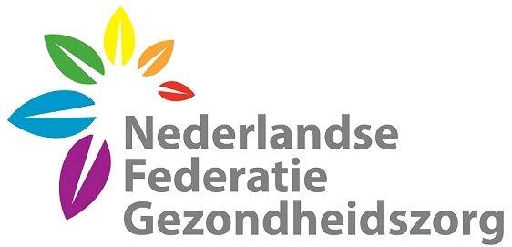 logo_NFG.JPG